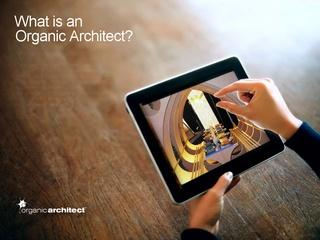 organicARCHITECT