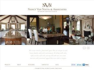 Nancy Van Natta Associates